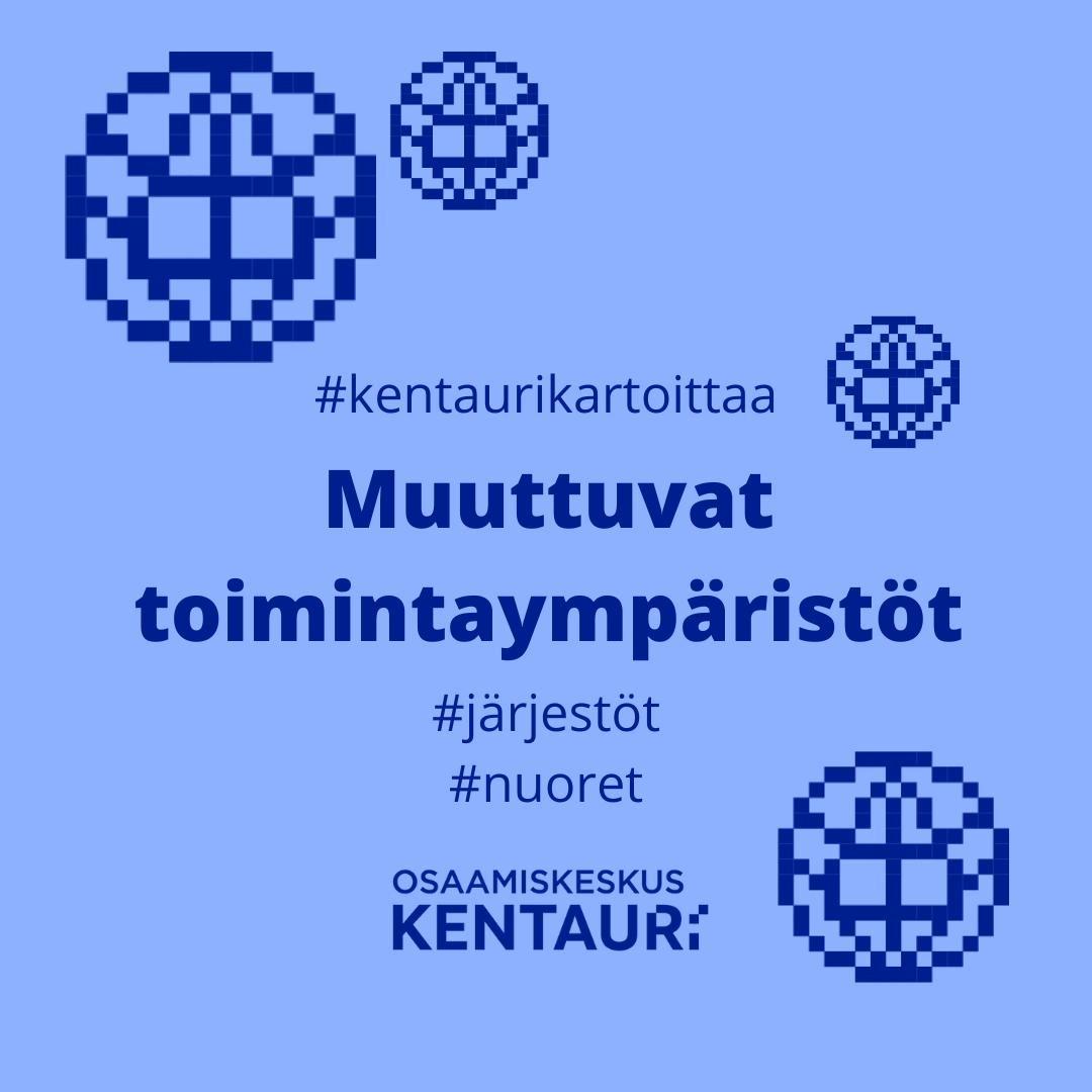 Muuttuvat-toimintaymparistot-Insta_verkko.png